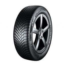 CONTINENTAL AllSeasonContact XL M+S 195/55 R15 89H
