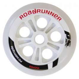 Powerslide Roadrunner PU 150mm 15/16 kolečko