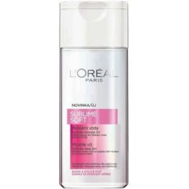 LOREAL DEX Sublime soft micelar PSS 200ml A7960100